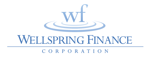 Wellspring Finance Corporation